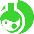 perfil_Mesa de trabajo 1 (2).png