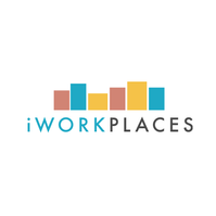 iWork Places