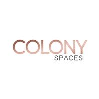 Colony Spaces