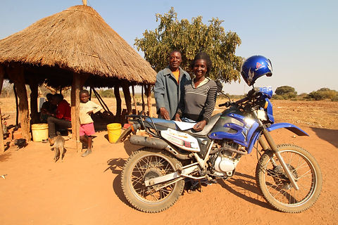 Ulemu 75 Motorcycle Ambulance.jpg