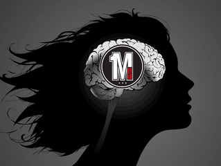So…Who and What is 1MINDSET? Part II…College Recruitment Consulting