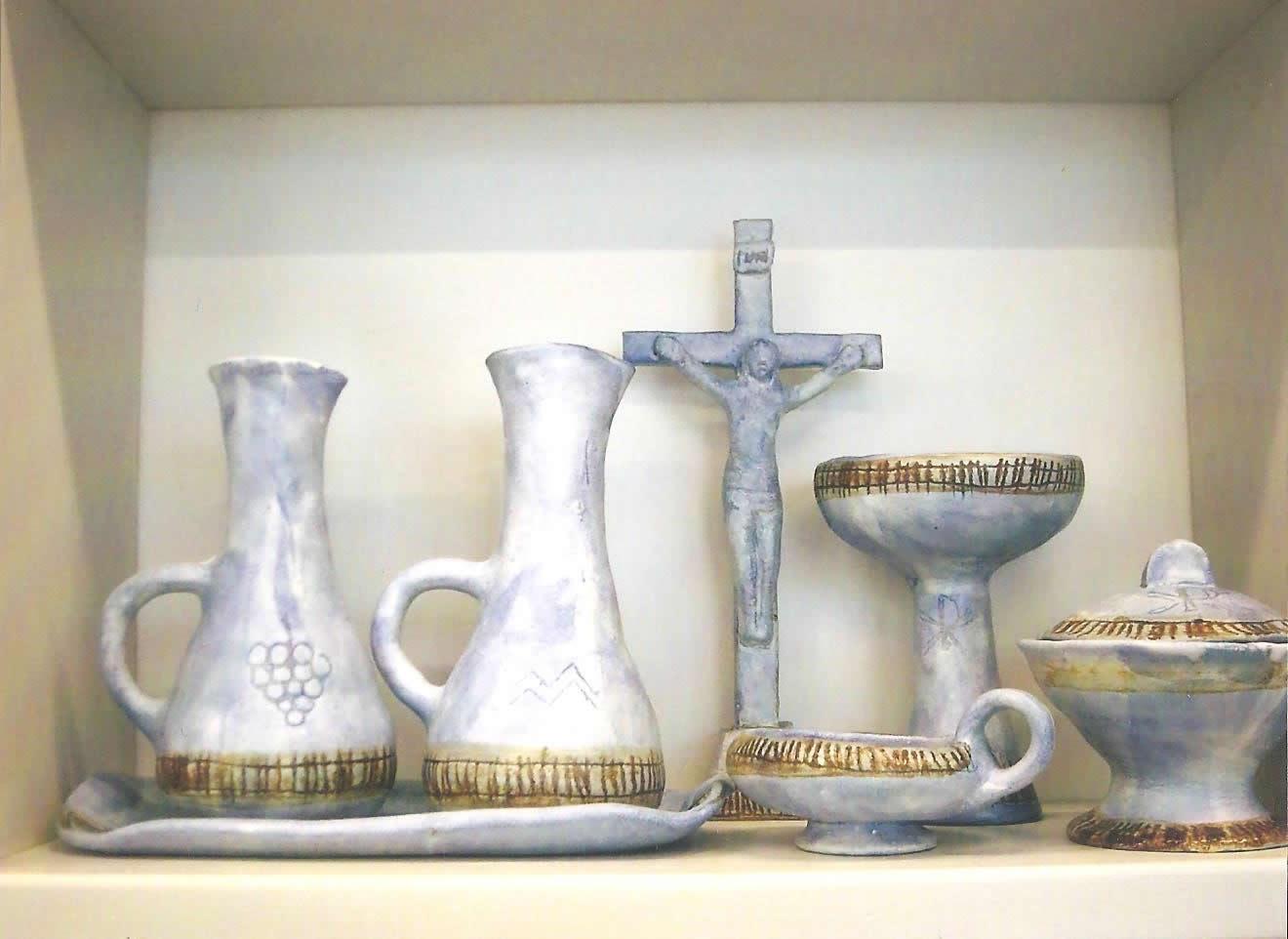 Completo liturgico