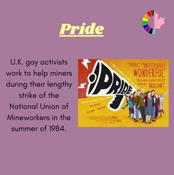 Pride EN.png