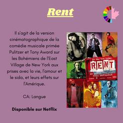 Rent FR.png