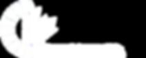 CCYF-CCJF - logo2 - white.png