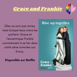 GF FR.png