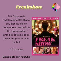 Freakshow FR.png