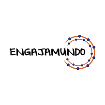 Engajamundo.png