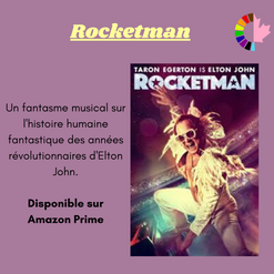 Rocketman FR.png