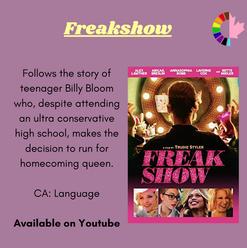 Freakshow EN.png