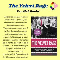 The velvet Rage FR.png