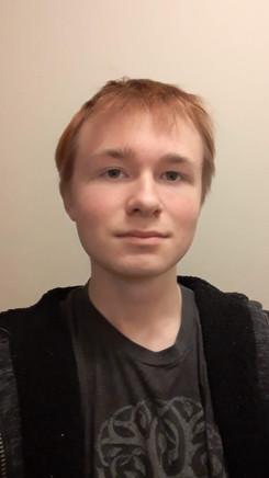 Aleksi Toiviainen