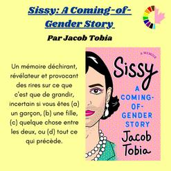 Sissy FR.png