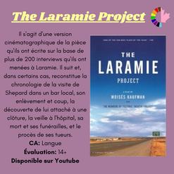 Laramie FR.png