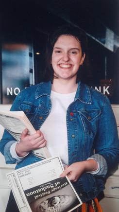 Janie Moyen
