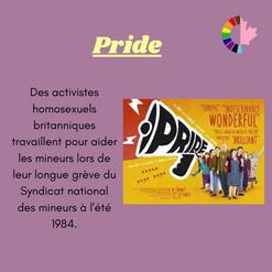 Pride FR.png