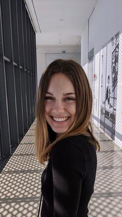 Isabella Grajczyk