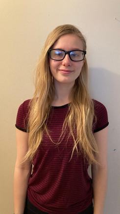 Sarah Rohleder
