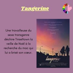 Tangerine FR.png