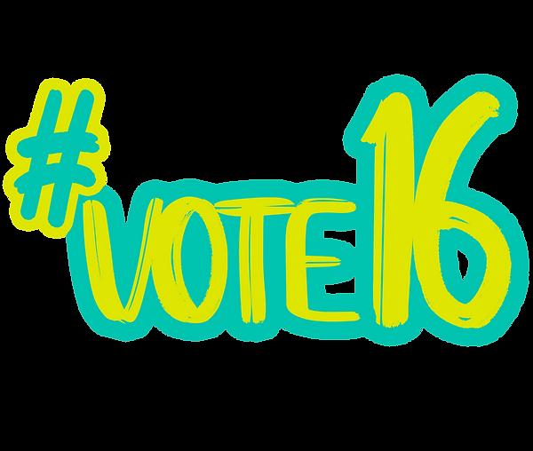 #Vote16_Logo_1_thickerhastag (003).png