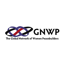 GNWPsquarelogo.png