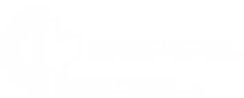 CCYF_CCJF Logo White-Full.png