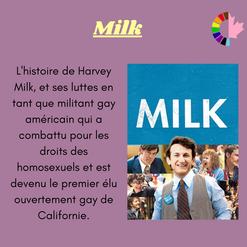 Milk FR.png
