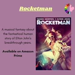 Rocketman EN.png
