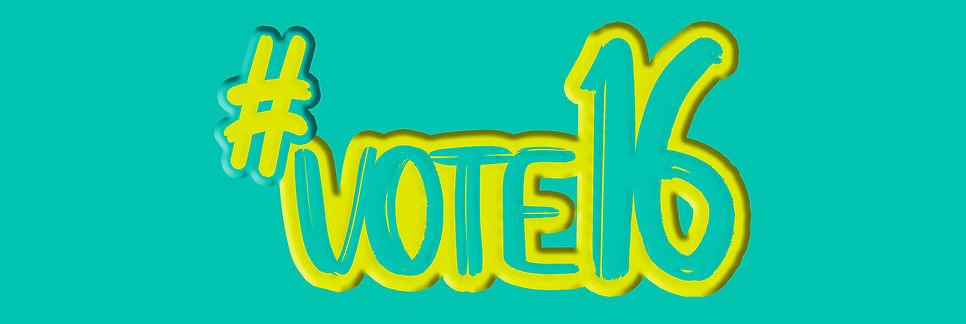 #Vote16_Banner.jpg