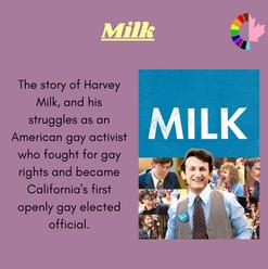 Milk EN.png
