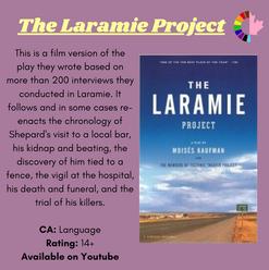 Laramie EN.png