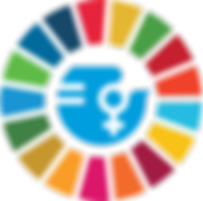 Generation-Equality-campaign-logo-web-en