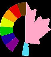 CCYF_CCJF%20Crest_Rainbow_edited.png