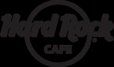 Logo_Hard_Rock_Cafe_neutral.svg.png