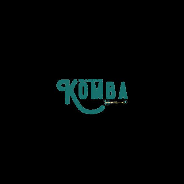 komba_ok-02.png