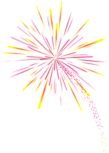 fireworks-png_edited.png