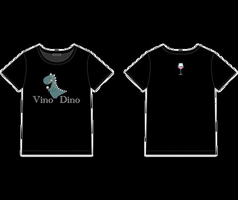 Vino Dino