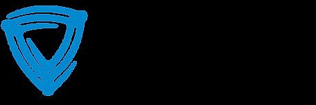 Logo_SPAC_Registered.png