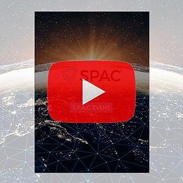 Actualités_SPAC_Event_Certification_Vidéo.jpg