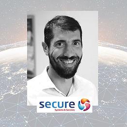 Actualités_SecureSystems.jpg
