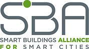 logo SBA 2019 quadri.jpg