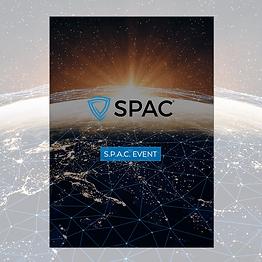 Actualités_SPAC_Event_Certification.png