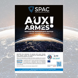 ActualitepubPSM261.pdf.jpg