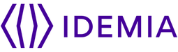 Logo_IDEMIA_RVB.png