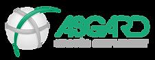logo 1-asgard.png