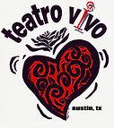 Chicago Editing client Teatro Vivo