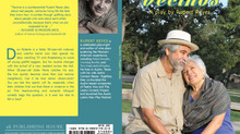 Vecinos Published May 2014 // Next Reyes title available early June