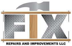FIX-Full-Color-Logo.jpg