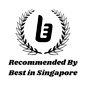 BIS Featured badge 2 (1).png