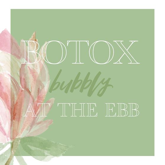 Botox 1.1.png